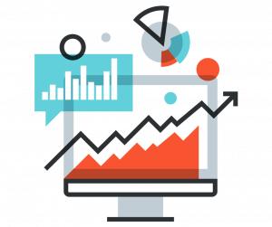 Ocala SEO Search Engine Optimization