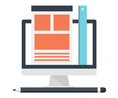 Ocala Web Design and Web Development