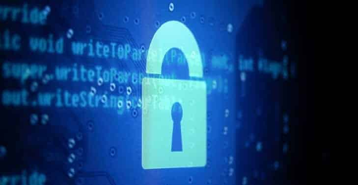 Secure NTLM Software