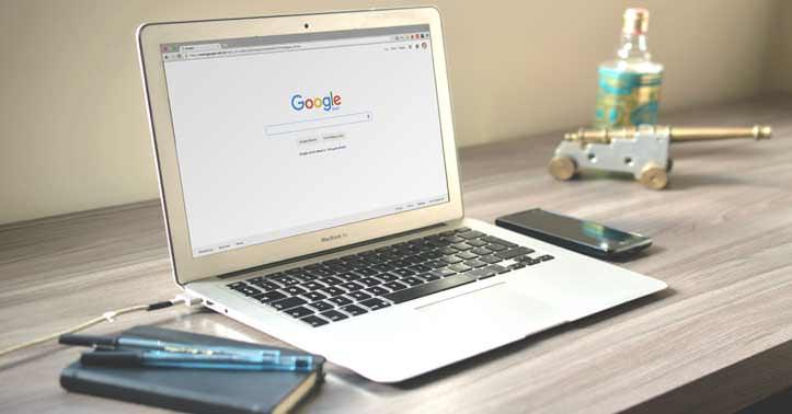 Digital Marketing Consultant Desk