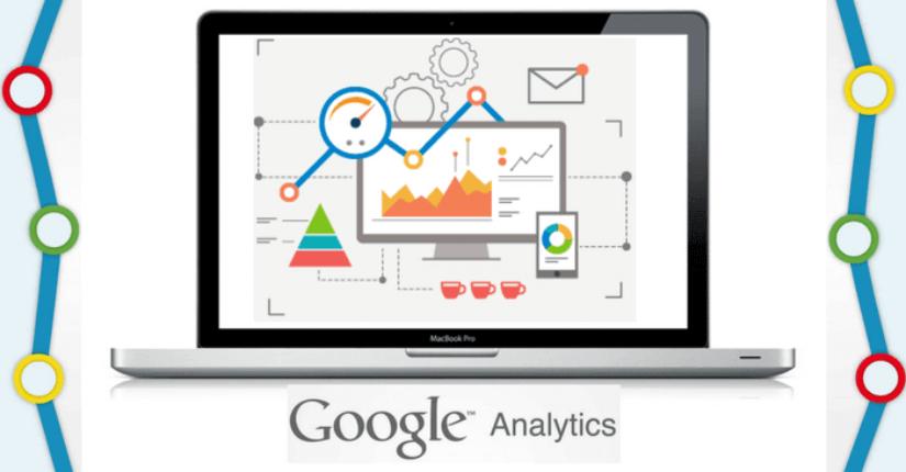 Google Analytics for Agency Account