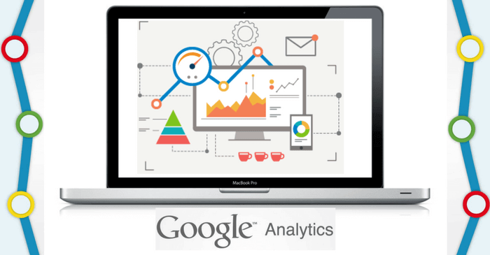 Google Analytics for Agency Account