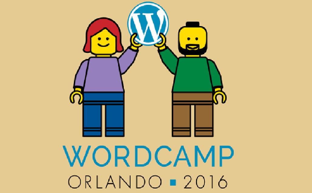 2016 WordCamp