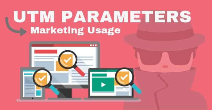 Marketing with UTM Parameters