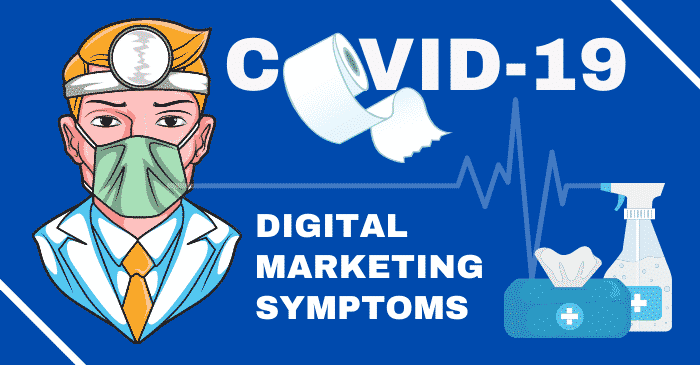 covid-digital-marketing-symptoms