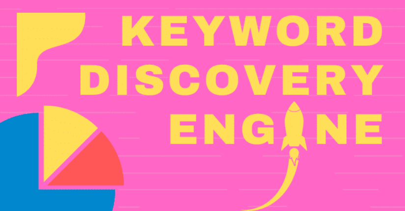 keyword-discovery-engine